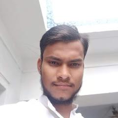 Hafiz Talha