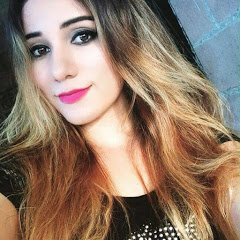 Soledad Mejia