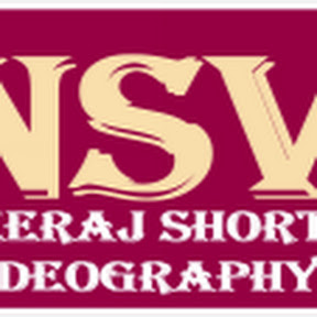 NEERAJ SHORT VIDEOGRAPHY