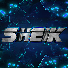 The Sheik12