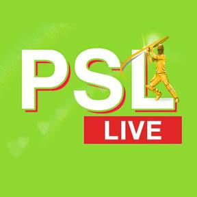 PSL Live