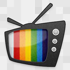 TV Promos