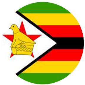 Zimbabwean Music Maestro