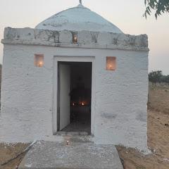 Marwadi mandi bhav