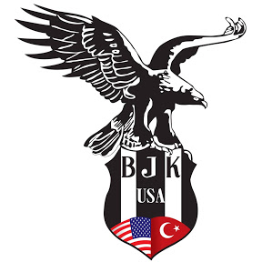 BESİKTAS USA