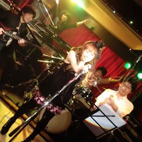 フラクタルバンド