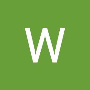 Wosimeer