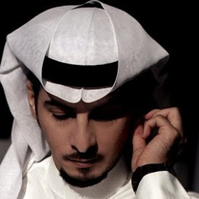 Mohammed Saud