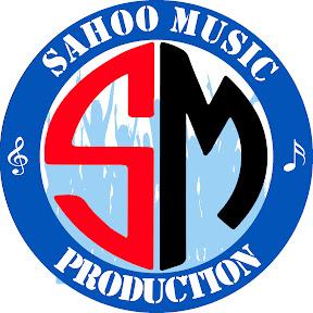 SAHOO MUSIC