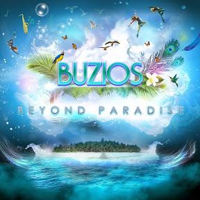 Buzios Beyond Paradise