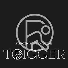 筋膜調整サロン『TRIGGER』
