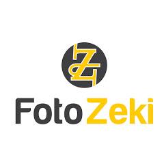 FOTO ZEKİ CİZRE