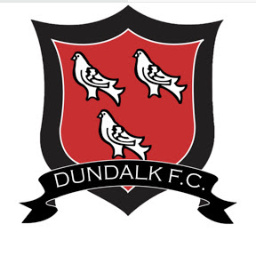 Dundalk Fan TV