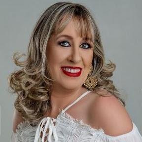 Poetisa Beatriz Dalla Picola