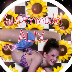 Supermodel ALDC