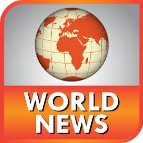 WORLD NEWS LIVE