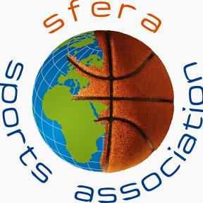 Sfera Sports Association