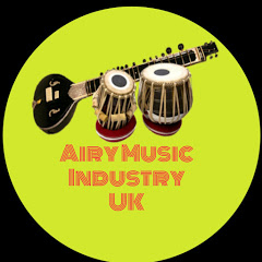 Airy Music Industry UK