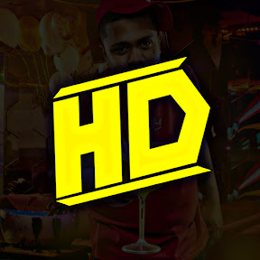 HD HITS
