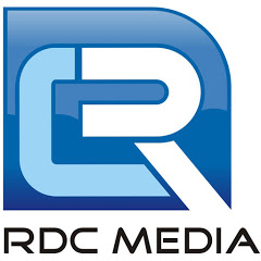 RDC Movie
