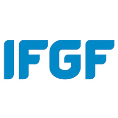 IFGF JAKARTA
