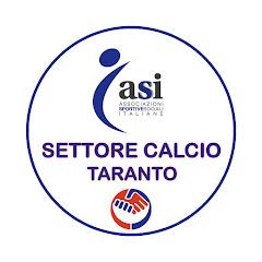 Campionato Amatori Taranto