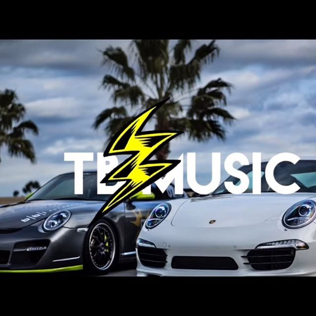 🎧Chill Mix🎧 out now  #tbmusic #trap #beat