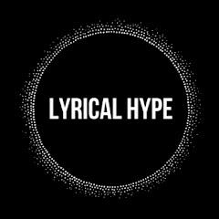 Lyrical Hype