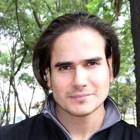Daniel Arenas - Topic