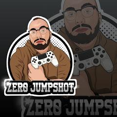 Zero Jumpshot