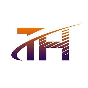 Tech H