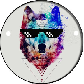 Wolf_RS
