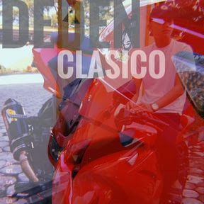 Deden Clasico