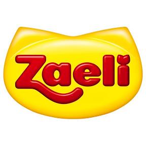 Alimentos Zaeli