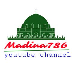 Madina 786
