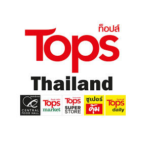 Tops Thailand (Official)