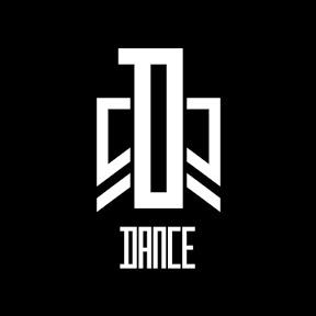 Sdr Dance