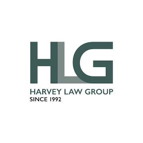 Harvey Law Group | Đầu tư định cư Mỹ - Canada - châu Âu