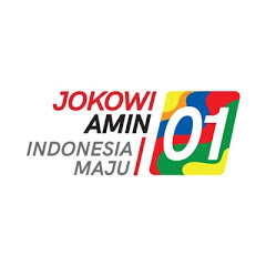 Jokowi Link