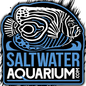 SaltwaterAquarium