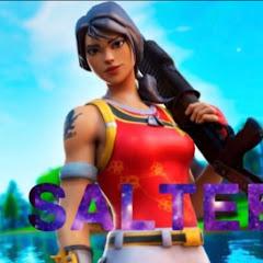 SALTEE