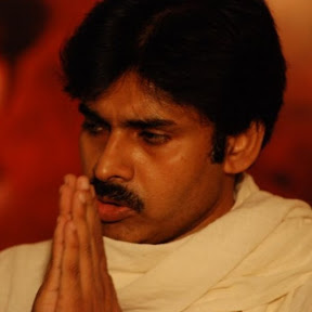 Pawan Kalyan Fan