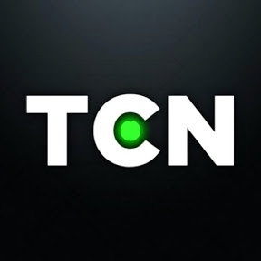 The Chicharito Network