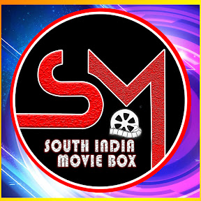 South Indian Movie Box