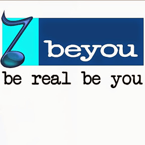 beyou music channel