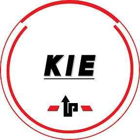 Michael Kie