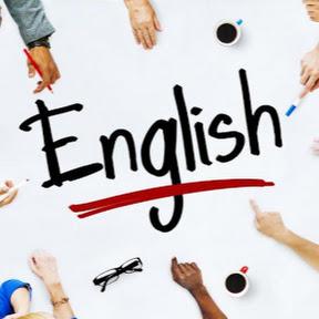 إحترف الإنجليزية Mastering English