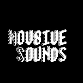 Nov8ive Sounds