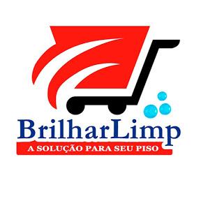 Brilharlimp Produtos de Limpeza