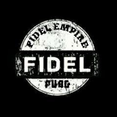FIDEL PUBG